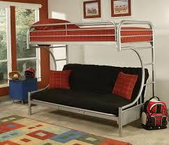full size of twin over futon bunk bed ikea sofa sofa bunk bed ikea