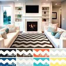 area rugs under 100 area rugs under stylish wonderful amazing 8 x area rugs under 0 area rugs under 100