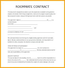 Commercial Lease Agreement Sample Property Free Template Sublet ...