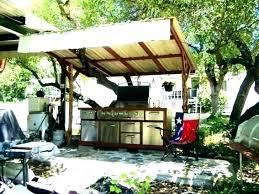 diy shade canopy shade canopy deck shade canopy sun canopy for deck sunshade awning gazebo sun