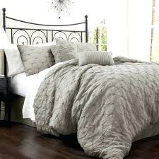 grey and green bedding green and yellow comforter sets bed tags black set grey and mint