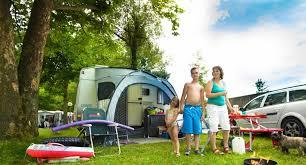Tenda Campeggio Con Bagno : Campeggio misano adriatico camping con piazzole per tende e