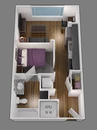 Baton Rouge Luxury Apartments  1 U0026 2 Bedroom Lofts In Baton Rouge LA1 Bedroom Apts In Baton Rouge La