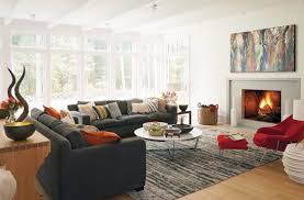 Appealing 60S Interior Design Contemporary - Best inspiration home .