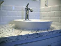breathtaking how much does a bathroom sink cost kitchen sink costs how much does a kitchen
