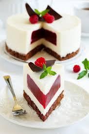 Приготовления торта вышивка дипломная работа ruБесплатно схема вышивки крестом поцелуй на ночь Бесплатные новогодние схемы вышивки Содержание Скрыть 1 Технология механической кулинарной обработки