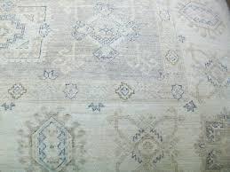 blue and tan rugs geometric design ivory blue tan blue grey tan area rug