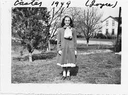 an interview joyce carol oates the master of fiction talks easter photograph from 17 1949 fred oates