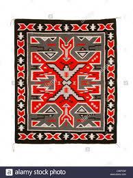 navajo rug designs for kids. [Navajo Indian Rug] Weaving Blanket [Teec Nos Pos] Style Design. Hubbell Trading Post National Historic Site, Arizona. Navajo Rug Designs For Kids R