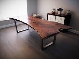 Live Edge Furniture Live Edge Tables Wood Slab Furniture Fort