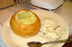 panera bread bowl to go. Fine Bread For Panera Bread Bowl To Go C