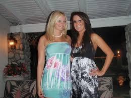 Photos from Allyson Foreman (aforeman) on Myspace
