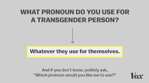 Classified ad personal transgender