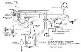 honda305 com forum view topic wiring diagram for cb160 cb cl160 jpg