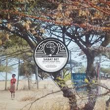 NEBEYU HAMDI - Yebolala (feat. Bubu Teklemariam, Ato Belay Gebre ...