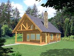 log cabin house plans s home floor with wrap around porch free square feet