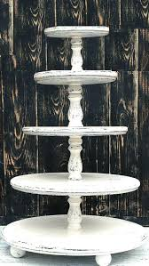 Cheesecake Display Stands Wedding Cupcake Display Ideas Best Stands On Wooden Tier Cake Ideas 92