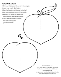 James And The Giant Peach Coloring Pages - Coloring Style Pages ...