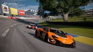 top 10 offline racing games for android 2017 best offline racing games for android 2017