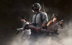 Pubg Hd Wallpapers Free Download Wallpaperxyzcom 9 The