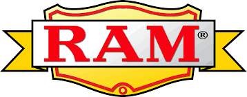 Home - Ram Food Products, Inc.