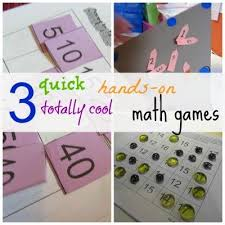 Small Picture Best 25 Cool math games ideas on Pinterest Cool math Cool math