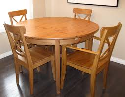 33 fascinating ikea round table dining australia best gallery of tables furniture and chairs top tablecloth