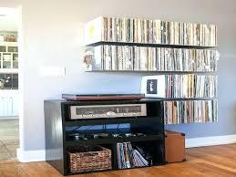 Vinyl record furniture Homemade Vinyl Shelf Furniture For Vinyl Vinyl Record Shelf Ideas About Vinyl Record Shelf On Record Shelf Comptest2015org Vinyl Shelf Furniture For Vinyl Vinyl Record Shelf Ideas About Vinyl