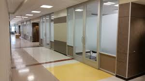 commercial window s can dramatically improve your office and building with these benefits
