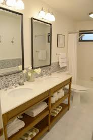 Diy Bathrooms Renovations 17 Best Ideas About Bathroom Renovation Cost On Pinterest Cost