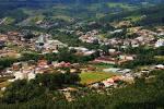 imagem de Laurentino Santa Catarina n-5