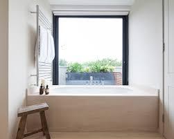 bathroom window. Nathalie Priem Photography, Original Photo On Houzz Bathroom Window C