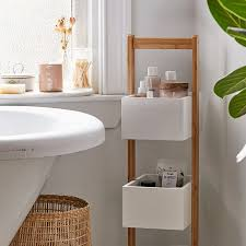 15 small bathroom decorating ideas and