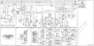 1973 1979 ford truck wiring diagrams schematics fordification net 3790 x 1887 861k