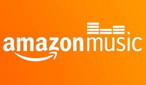 Amazon Music Charts Albums Amazon Prime Music Launches In Australia