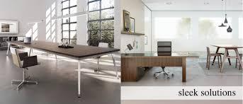 used office furniture portland maine. Gorgeous Inspiration Used Office Furniture Portland Oregon Manificent Design Maine C