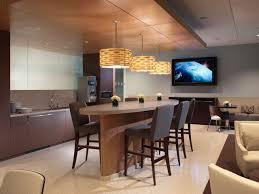 venture capital firm offices. Venture Capital Firm Office (4).jpg Venture Capital Firm Offices U