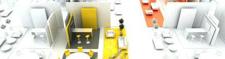 office furniture trade shows. Trade Show Furniture Office Shows Important Tips For