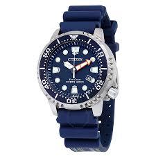 citizen watches jomashop citizen promaster professional diver dark blue dial men s watch