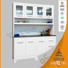Small Picture Best Selling Products In Indian Modular Home Furniture Kitchen