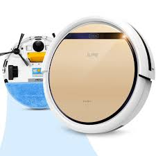 roomba vacuum and mop. Unique Mop ILIFE Smart Wet Robot Vacuum Cleaner And Dry Clean MOP Water Tank HEPA  Filter And Roomba Mop