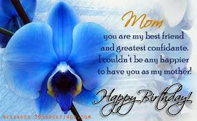 Birthday Wishes For Mother 365greetingscom
