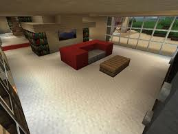 46 living room minecraft 3 modern designs living room zen like architecture interior design ideas minecraft