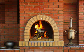 7 the anatomy of a fireplace flues chimneyore fireplace 7 the anatomy of a