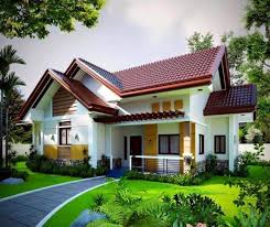 Small Picture Modern House Exterior Designs In India Ultra Modern Home Designs