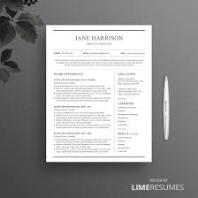 Pages Resume Templates Simple Resume Templates For Pages Mhidglobalorg