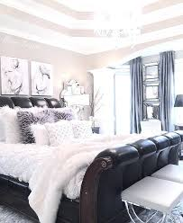 Fancy Bed Frames Bunk Fancy Beds Nothing Bed Queen And Twin Nothing ...