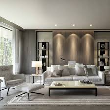 designs for living rooms ideas. the 25+ best modern living rooms ideas on pinterest | decor, room accent wall and designs for