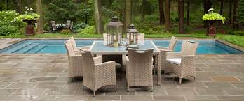 Furniture Warehouse Kitchener Patio Furniture Products And Outdoor Patio Accessories Pioneer