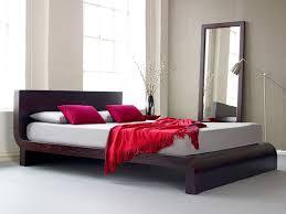 Modern Bedrooms Designs New Modern Bed Design